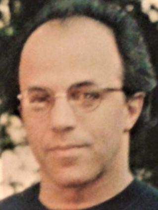 Al Alaoui : CEO