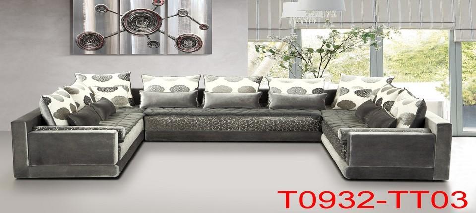 40-960x430
