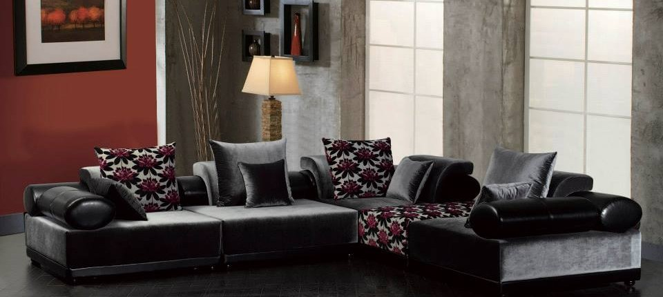 7511-moki-gris-noir-960x430