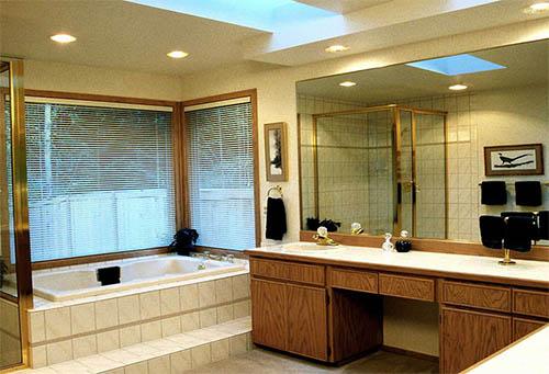 Bathroom-100