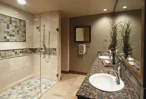 Bathroom-101