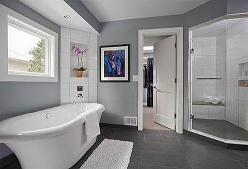 Bathroom-103