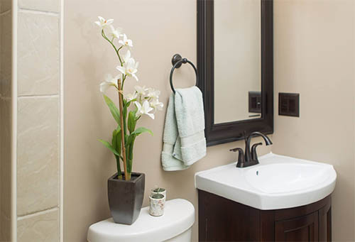 Bathroom-105