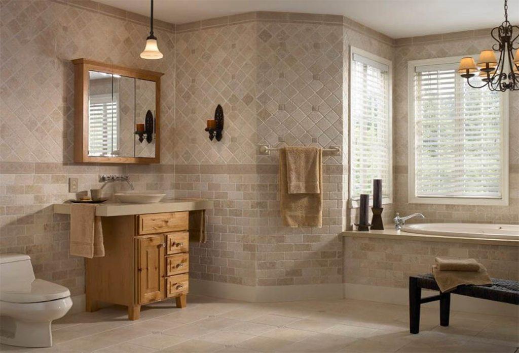 Bathroom-112
