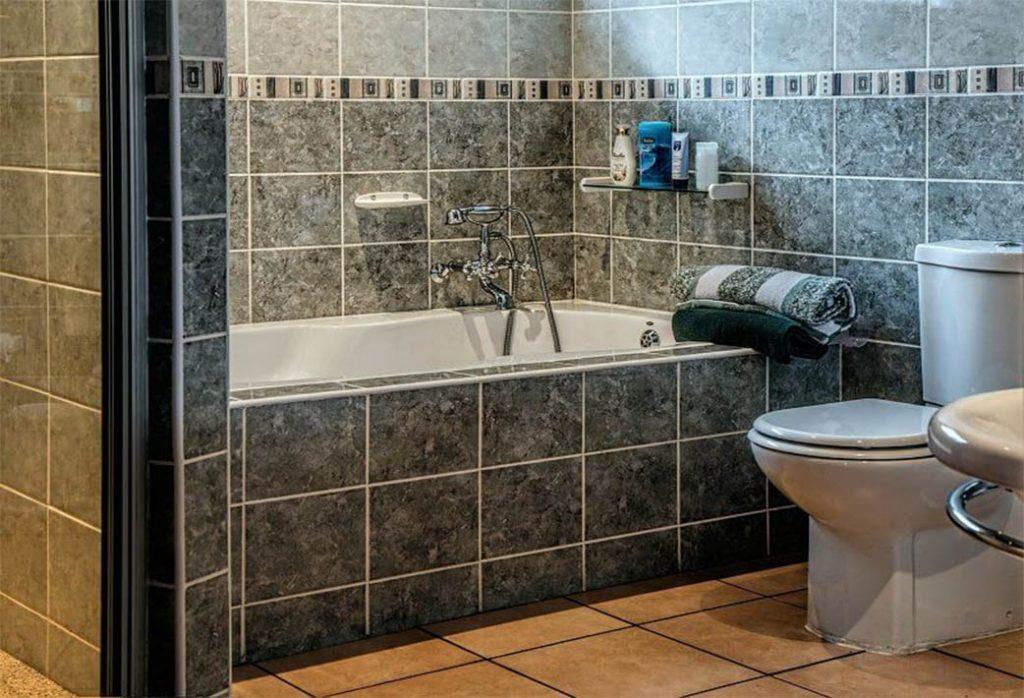 Bathroom-114