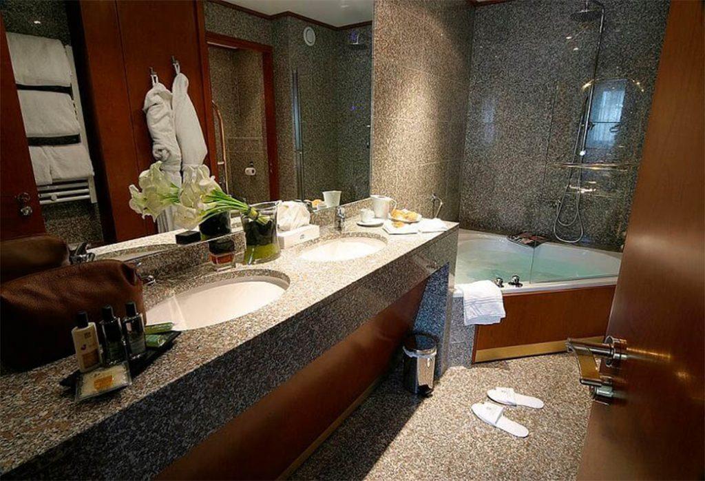 Bathroom-115