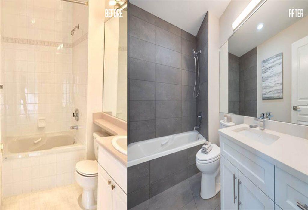Bathroom-120