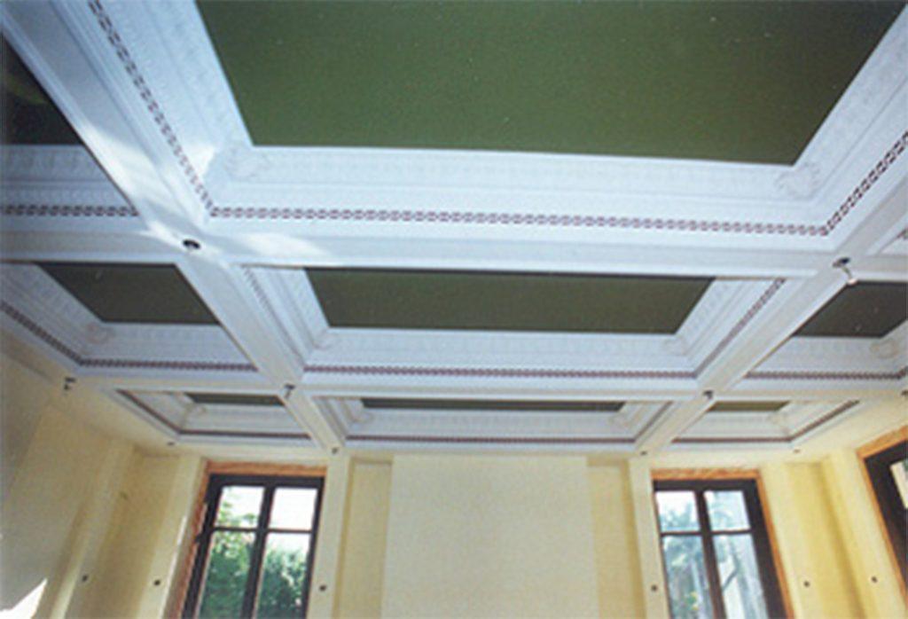 Ceiling-105