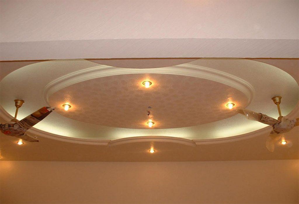 Ceiling-108