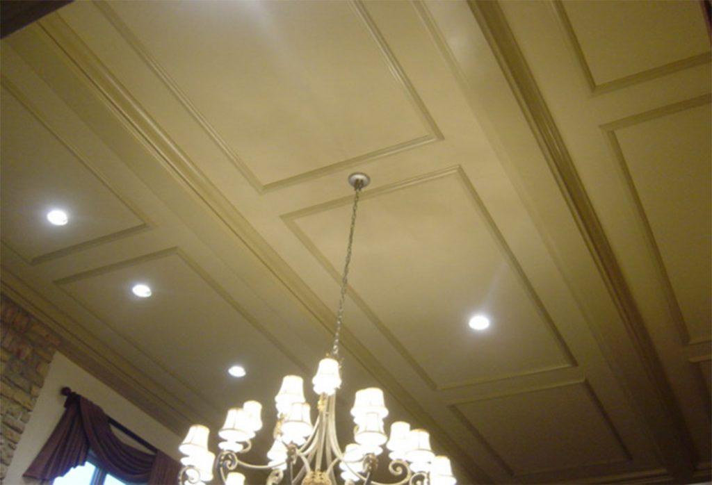 Ceiling-110