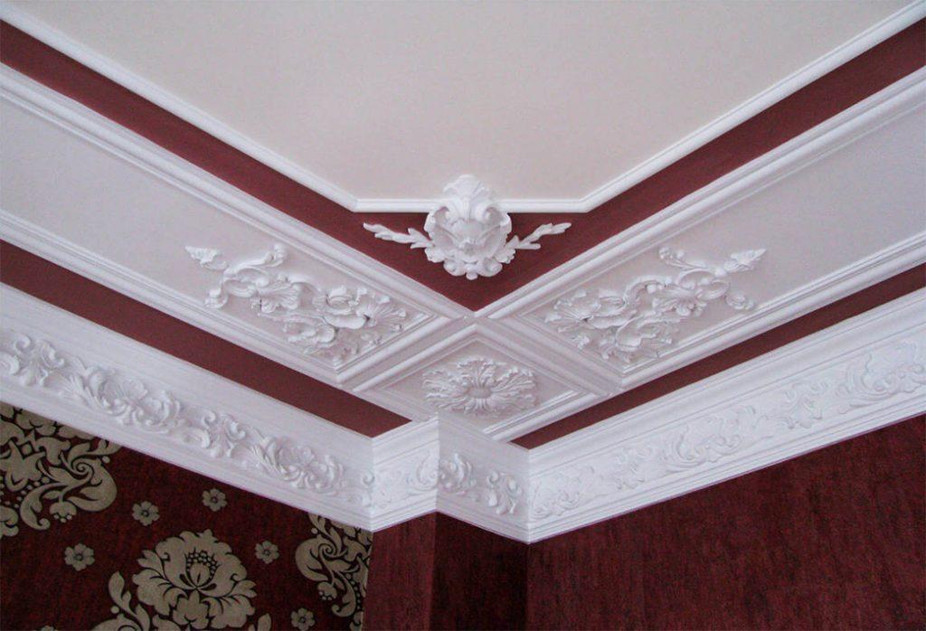 Ceiling-112