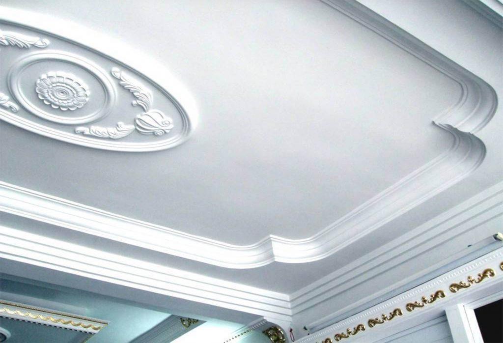 Ceiling-113