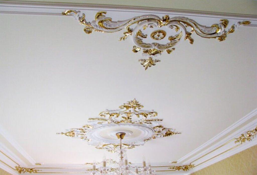 Ceiling-118