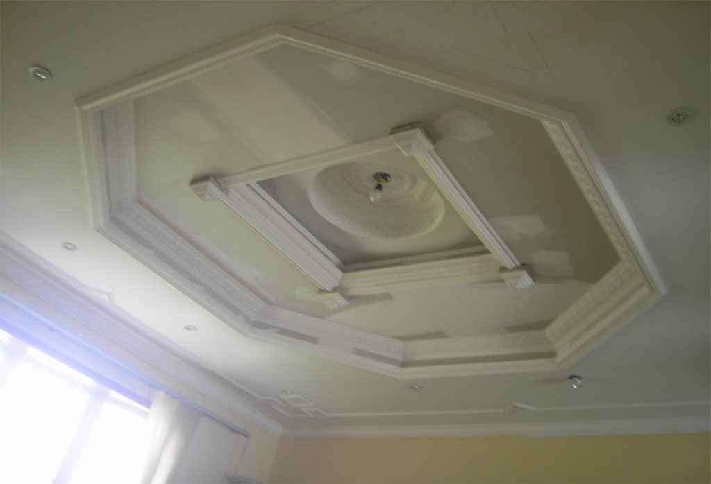 Ceiling-122