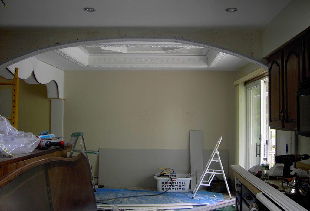 Ceiling-123