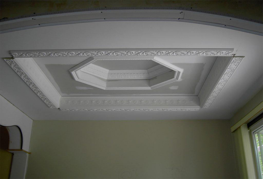 Ceiling-124