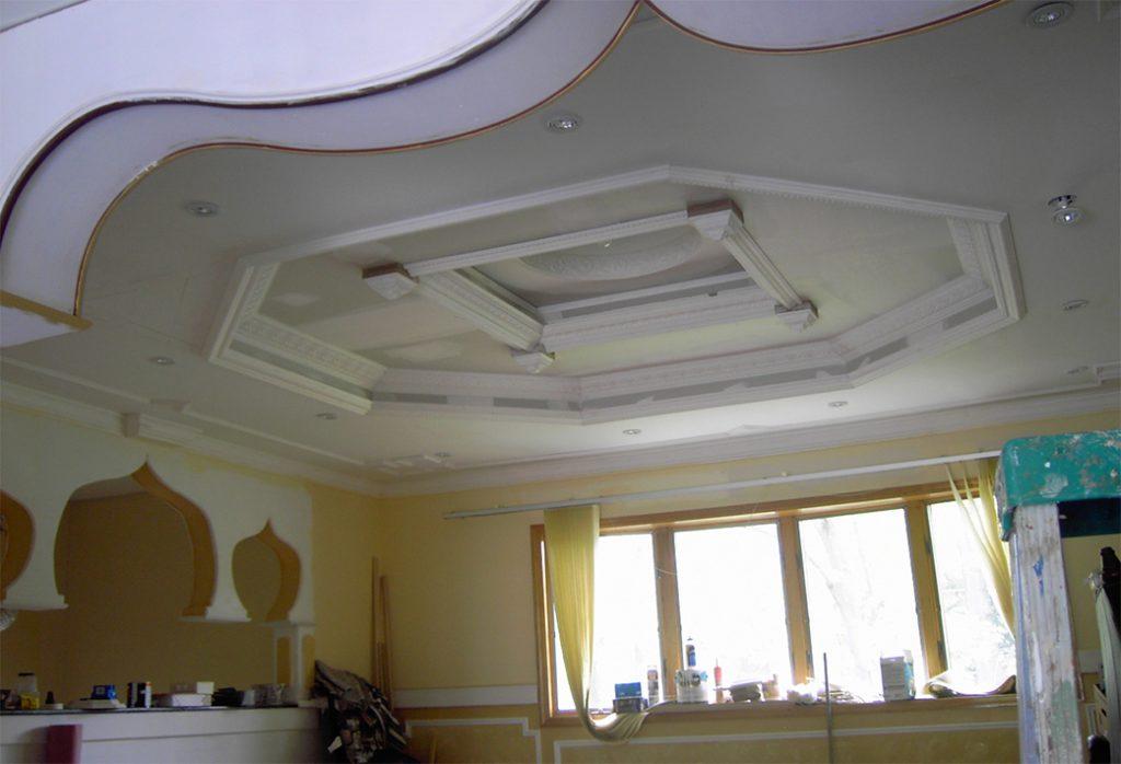 Ceiling-126