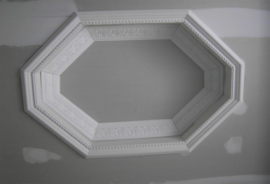 Ceiling-128