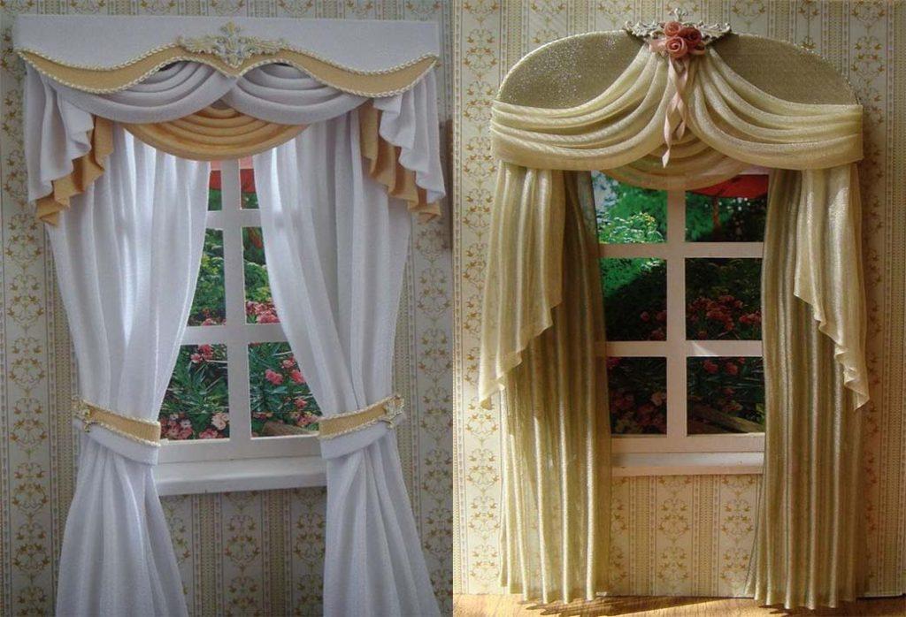 Curtains-102