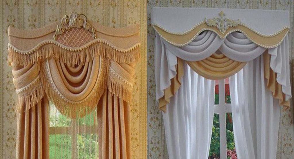 Curtains-105