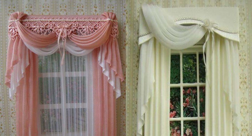 Curtains-106