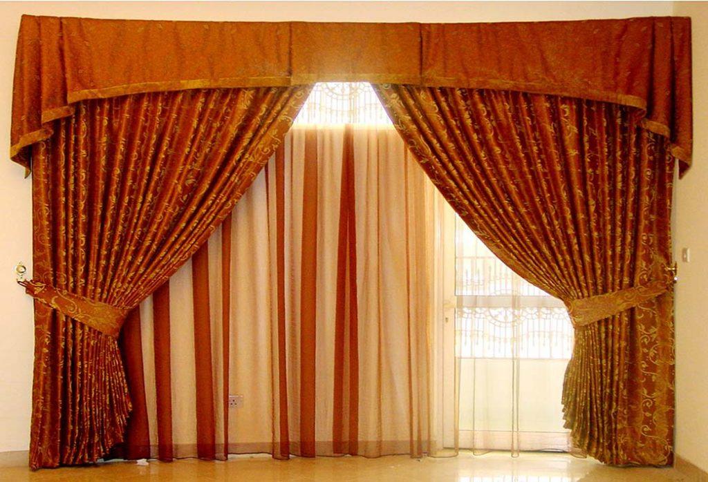 Curtains-108