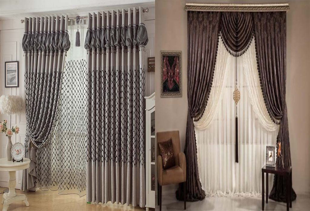Curtains-110