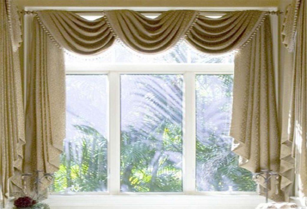 Curtains-112