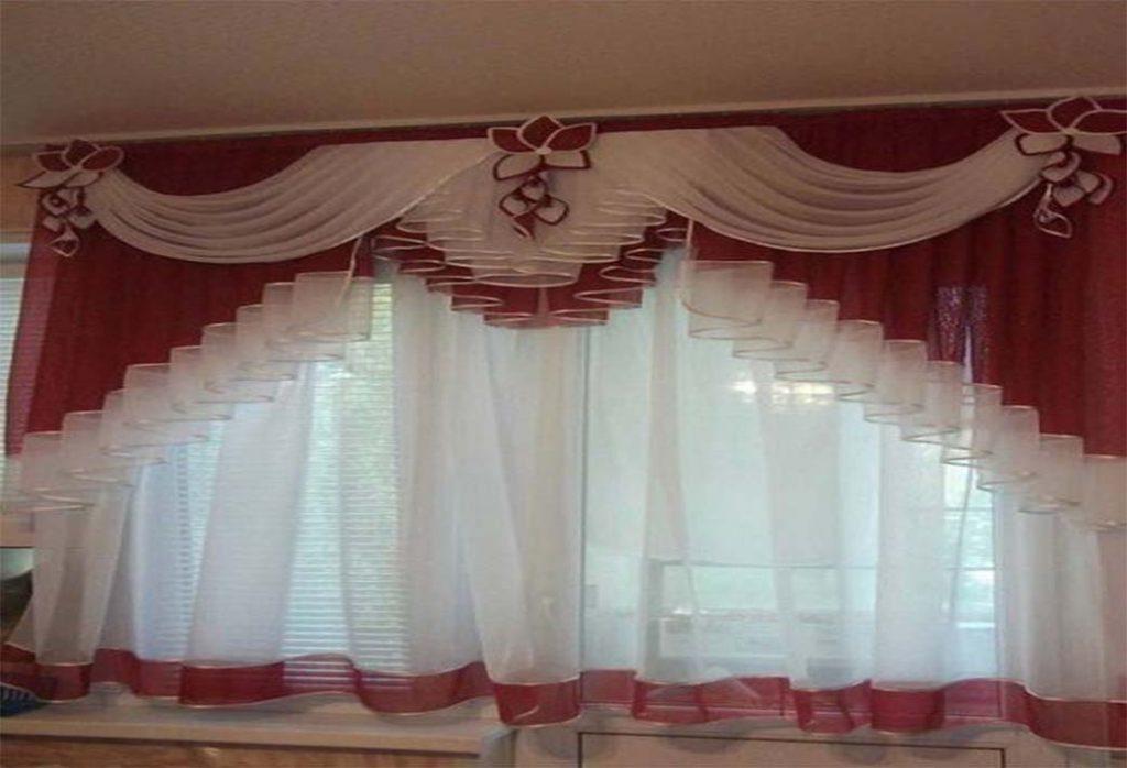 Curtains-114