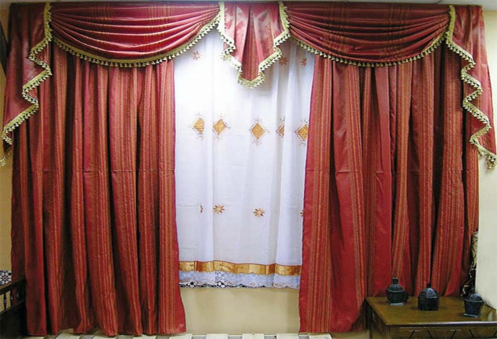 Curtains-119