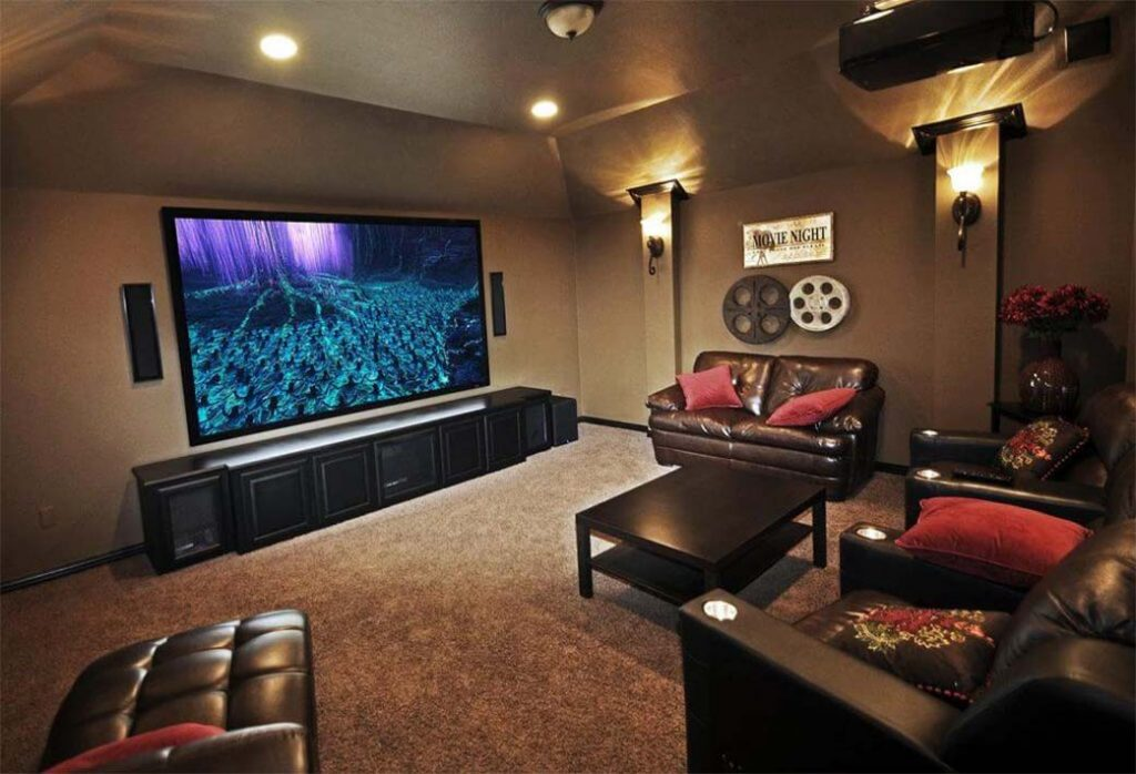 Home Theaters-108