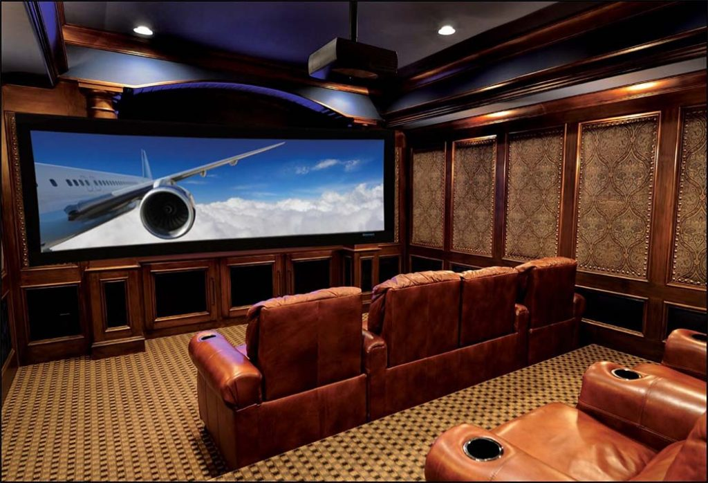 Home Theaters-110