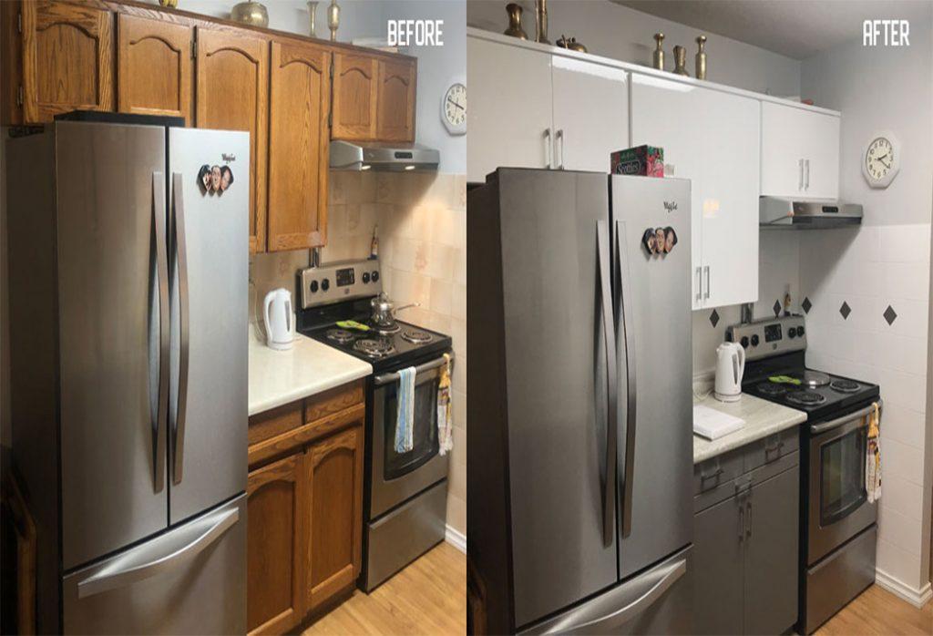Kitchen-111