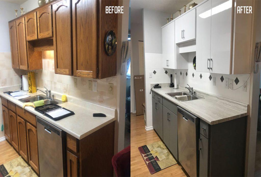 Kitchen-112