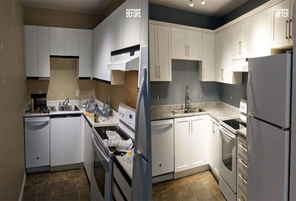 Kitchen-113