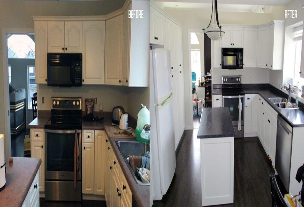 Kitchen-115