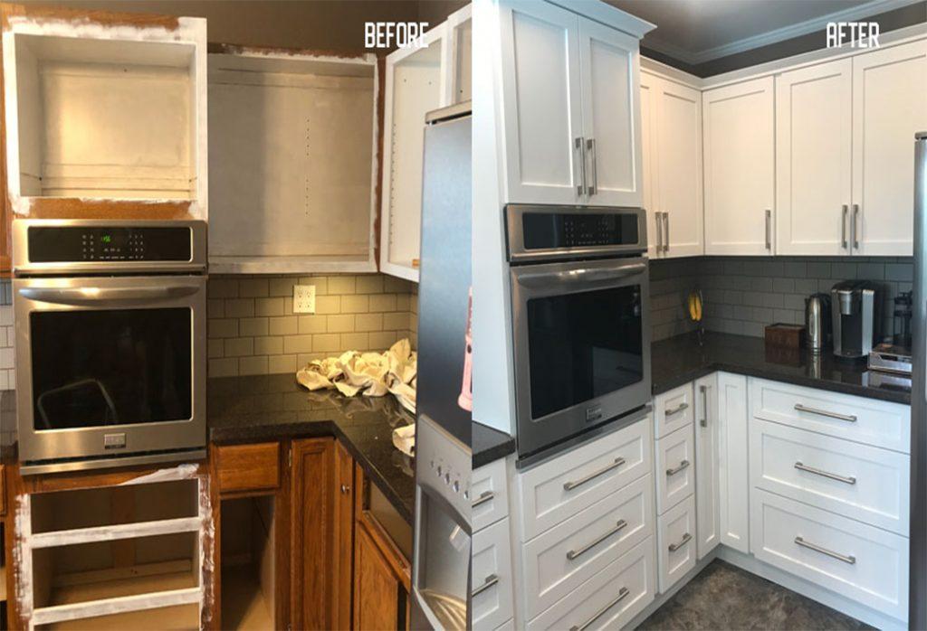 Kitchen-116