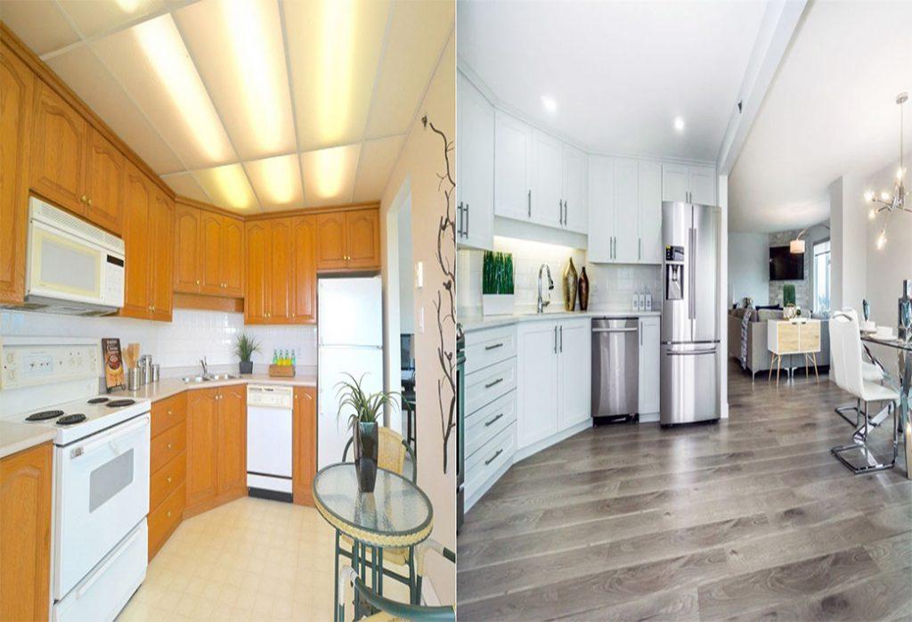 Kitchen-122