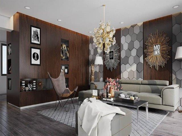 Living Room-101