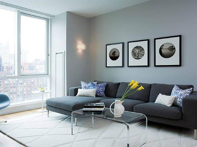 Living Room-107