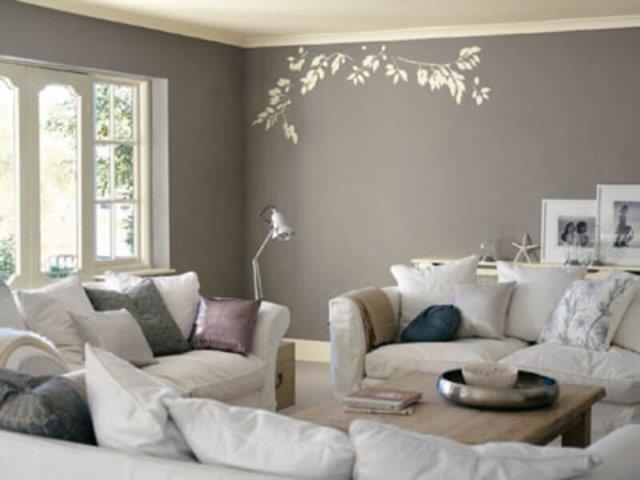 Living Room-108